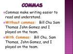 commas7