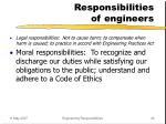 responsibilities of engineers1