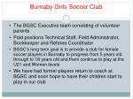 burnaby girls soccer club1