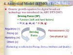 4 analytical model rpmo 1