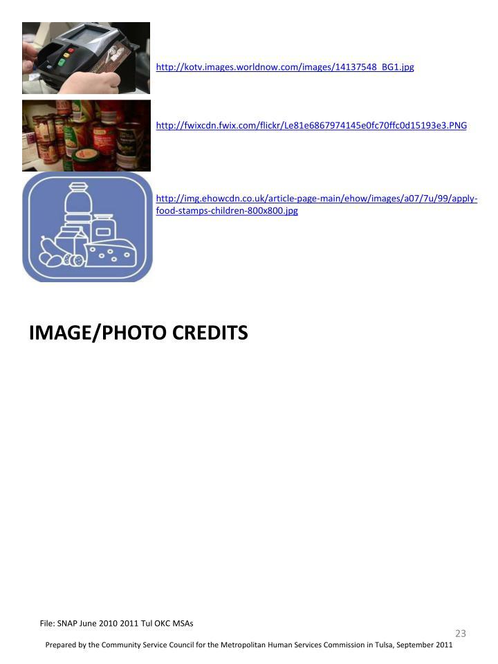 http://kotv.images.worldnow.com/images/14137548_BG1.jpg