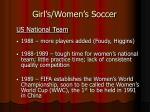 girl s women s soccer10