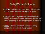 girl s women s soccer5