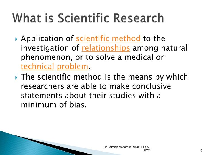 applications of research methodology Survey research may be valuable to sodal psychologists methodology for social psychological inquiry are some- times reluctant to initiate swey research because of.