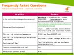 frequently asked questions state purchasing division statewide contracts