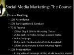 social media marketing the course3