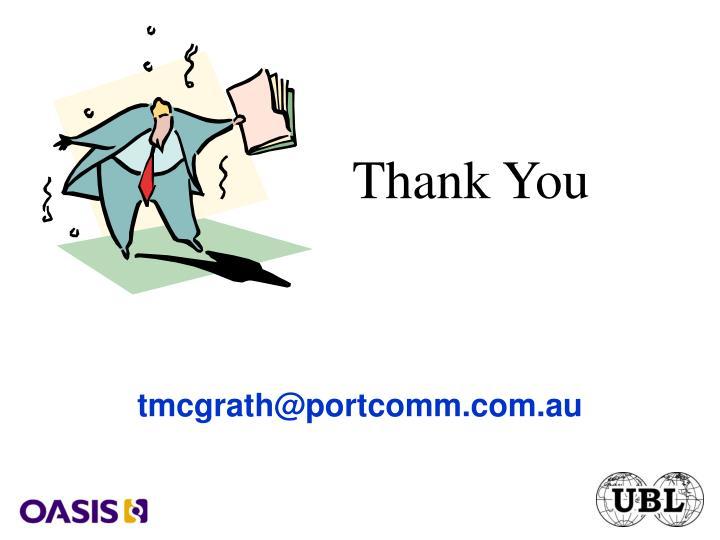 tmcgrath@portcomm.com.au