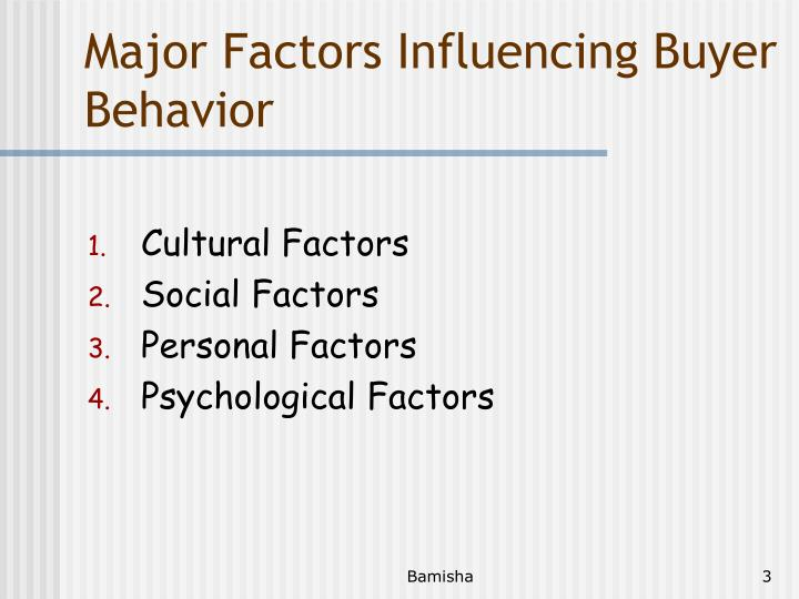 """major factors that influence a persons identity Identity is influenced by many factors the influence and role culture has on identity how culture influences identity is """"dude."""