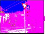 sign detection 3