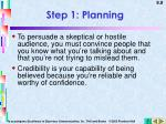 step 1 planning5
