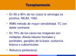 toxoplasmosis1
