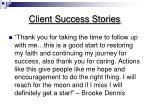 client success stories3