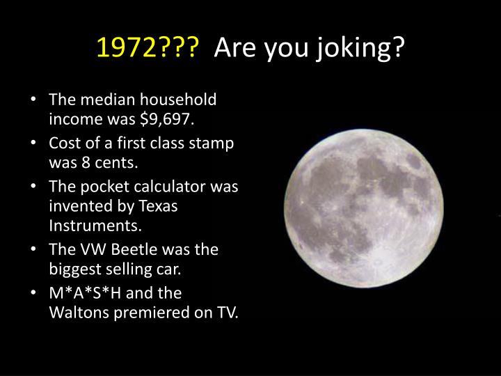 1972???