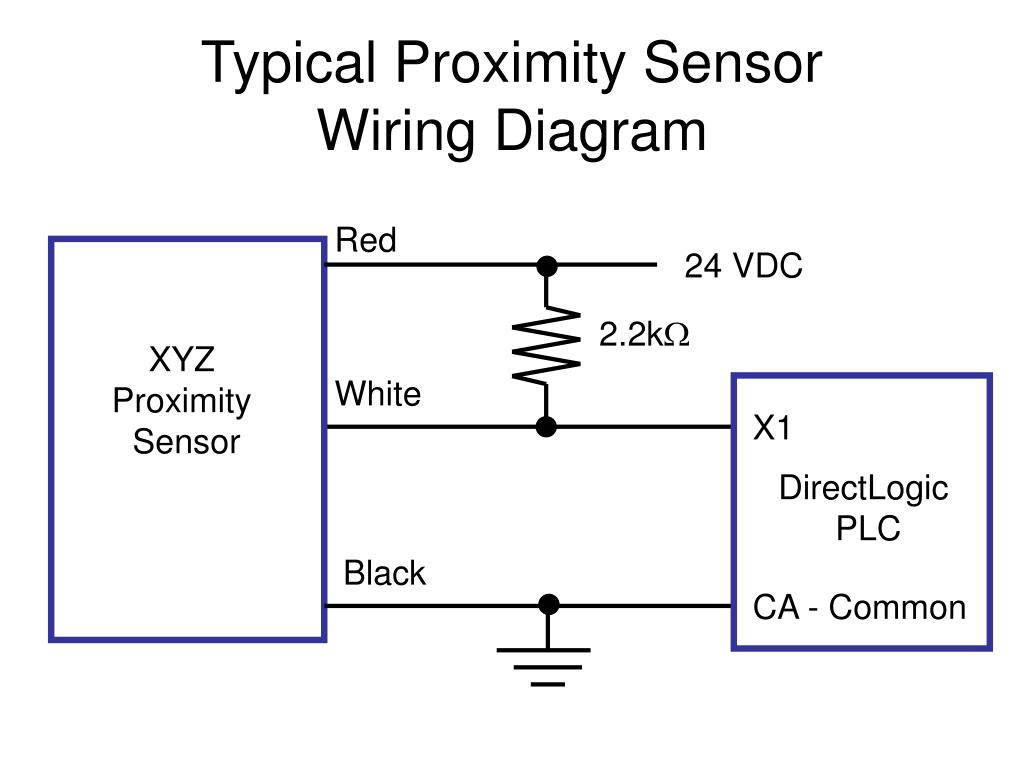 typical-proximity-sensor-wiring-diagram-l  Wire Proximity Sensor Wiring Diagram on wire motion sensor light wiring diagram, 5 wire proximity sensor wiring diagram, 2wire tilt trim motor wiring diagram, 3 wire pressure sensor wires, 4 wire sensor diagram, 2wire thermostat wiring diagram, 2 wire proximity sensor wiring diagram,