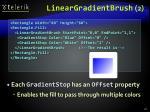 lineargradientbrush 2