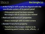 rectangle 2
