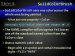 solidcolorbrush