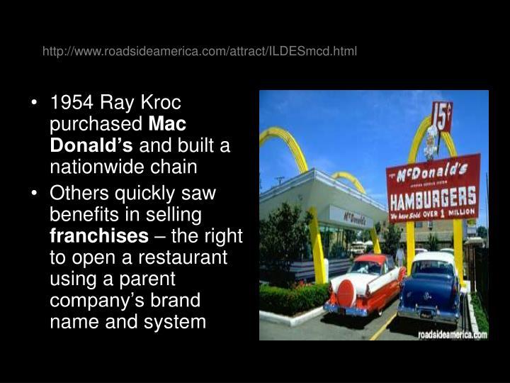 http://www.roadsideamerica.com/attract/ILDESmcd.html