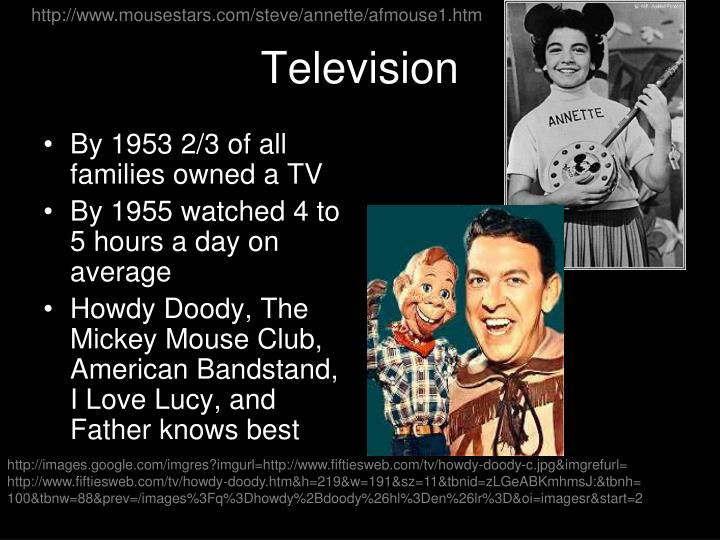 http://www.mousestars.com/steve/annette/afmouse1.htm