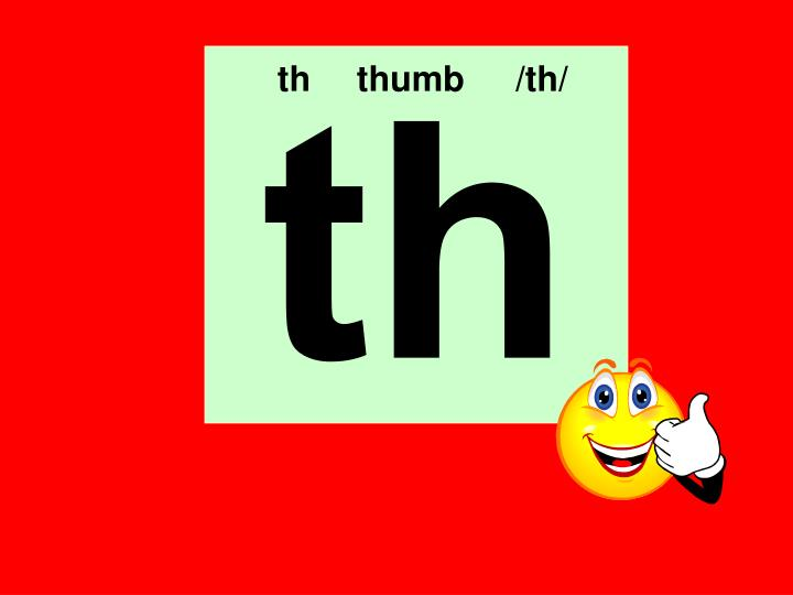 ththumb/th/