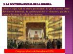 2 la doctrina social de la iglesia
