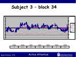 subject 3 block 34