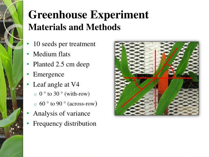 effect of radiation to corn zea The effect of microwave radiation on corn (zea l mays) germination (thesis--northwest missouri state university, maryville) [jonadab omeke] on amazoncom free.