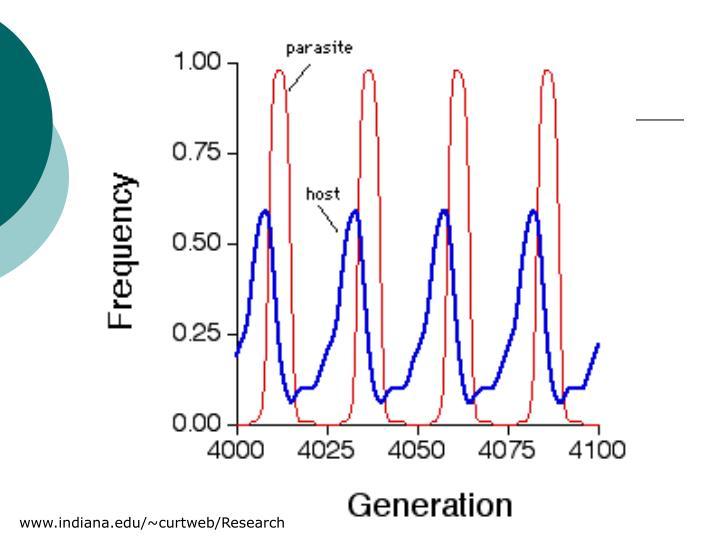 www.indiana.edu/~curtweb/Research
