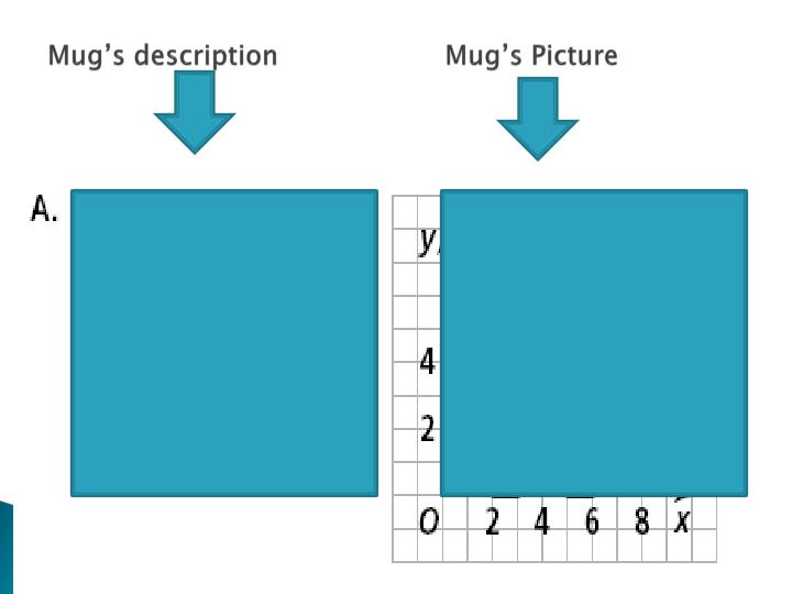 Mug's description Mug's Picture