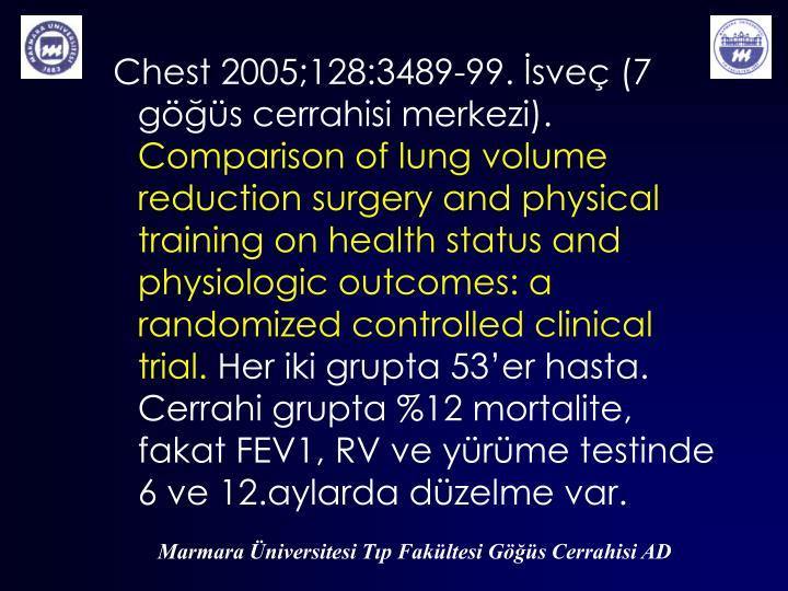 Chest 2005;128:3489-99.