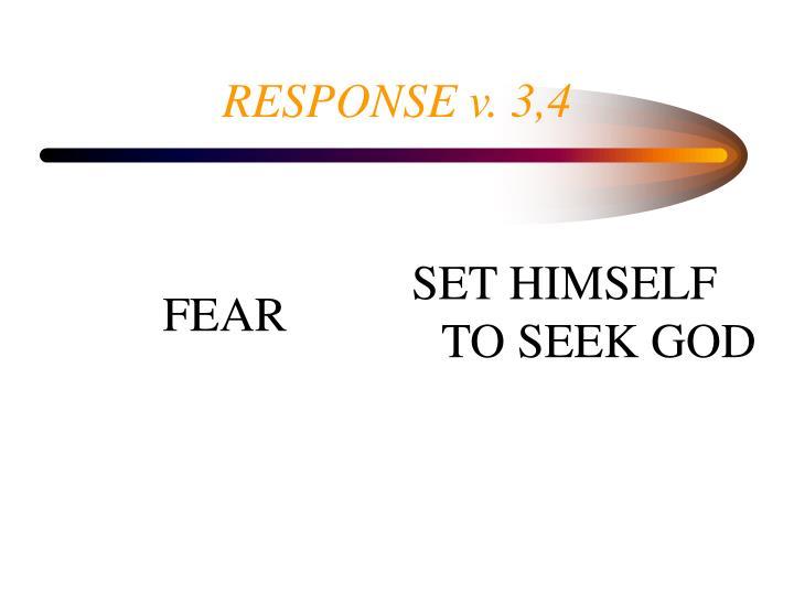 Response v 3 4