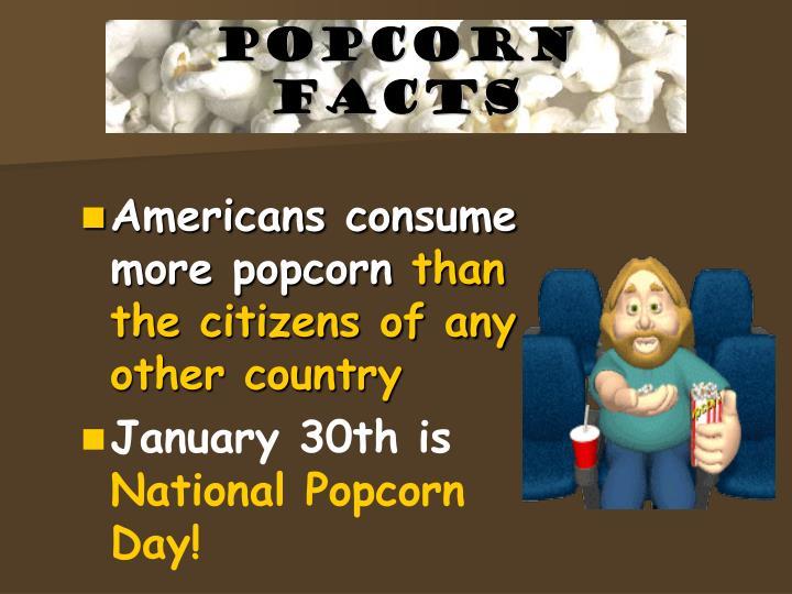 Popcorn facts1