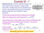 example 30 1