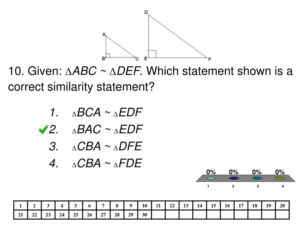PPT - Geometry 7 th Grade 2010 PowerPoint Presentation ...