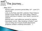 the journey5