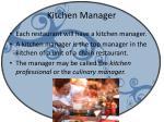 kitchen manager1