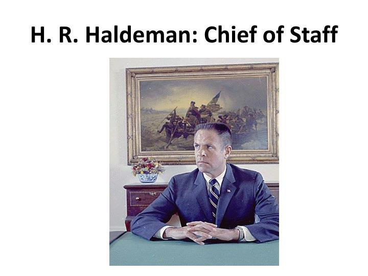 H. R.