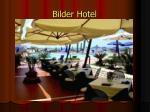 bilder hotel3