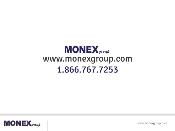 www.monexgroup.com