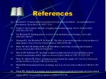 references4