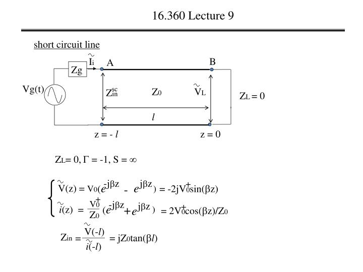 16 360 lecture 9