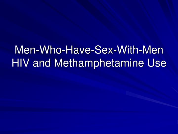 Men-Who-Have-Sex-With-Men