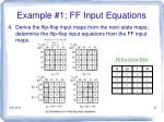 example 1 ff input equations2