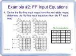example 2 ff input equations2