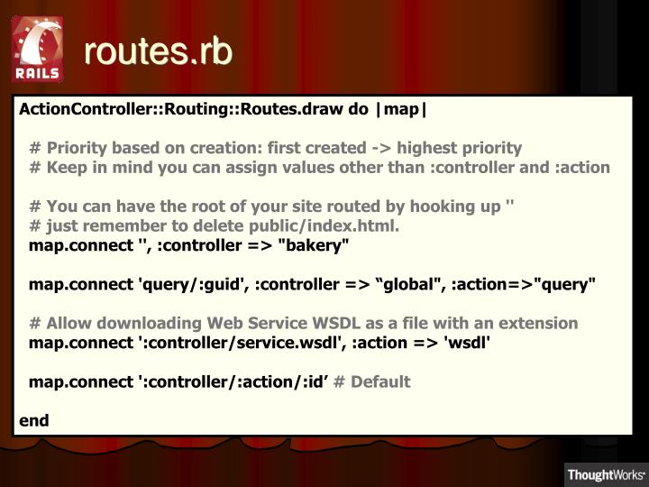 routes.rb