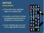 notice evacuations1