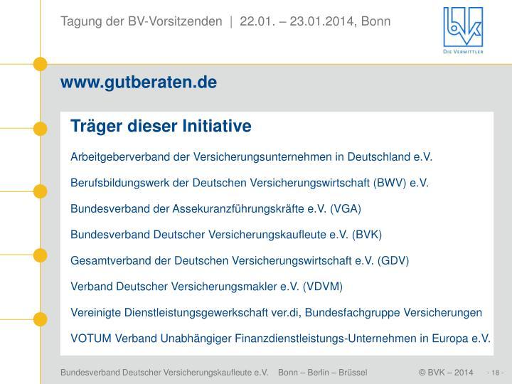 www.gutberaten.de