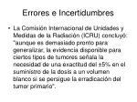 errores e incertidumbres2