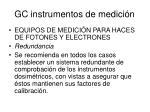 gc instrumentos de medici n2