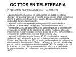 gc ttos en teleterapia1